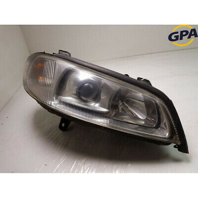 Phare droit occasion réf.9193418 OPEL OMEGA 102221981