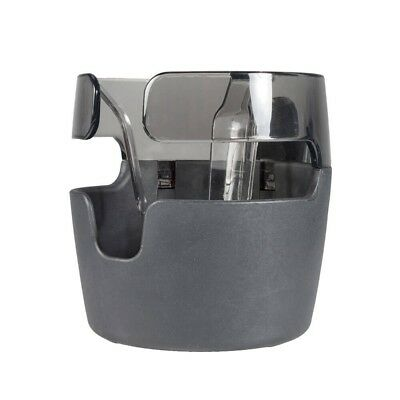 Uppababy Cup Holder - suitable for Vista/ Cruz / Minu