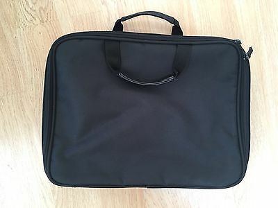 New  Projector Bag/Small Laptop Bag /Notebook Case / Tablet IPAD Bag Case