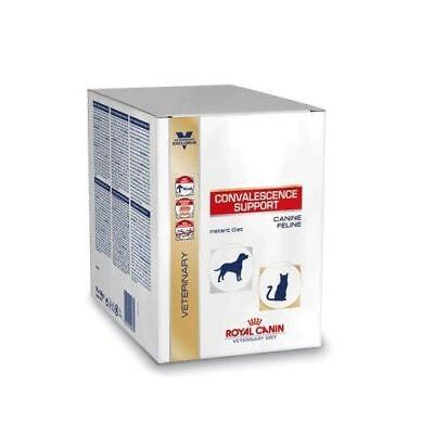 Royal Canin Convalescence Support Instant lot de 10x50g