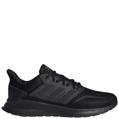 best service 5a2b7 b5896 Adidas ENERGY CLOUD WTC Men s Running Shoes - White - BY2207 - NWD -.