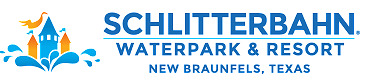 Schlitterbahn New Bruanfels One free Childs Admission W Adult purchase $50 Value