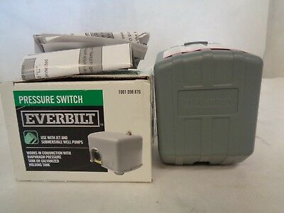 NEW EVERBILT 1-3/4 in  x 3-1/2 in  x 6 ft  Green Replacement
