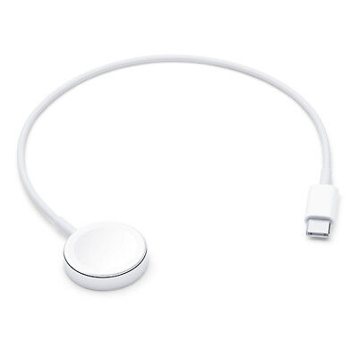 USB C (.3m) Apple Watch Charger