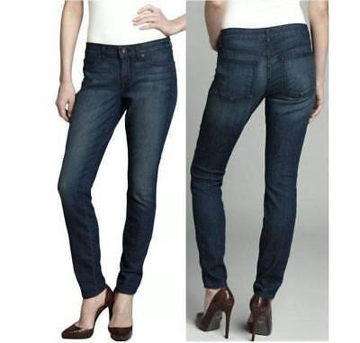 Rich and Skinny Marilyn Skinny Jeans, Low Rise!