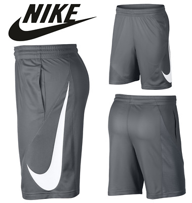 Nike 010Men's Blackblackwhite Shorts Basketball Hbr 910704 GSMVpzLqU