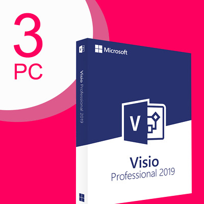 Microsoft Office  2013 Professional Plus German version