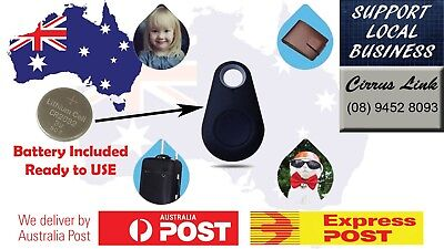 White Spy Mini GPS Tracking Finder Device Auto Car Kids Motorcycle Tracker Track