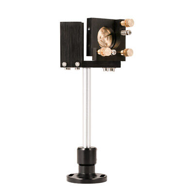 E Series 1st Mirror Mount Beam Combiner Base Included for CO2 Laser Head