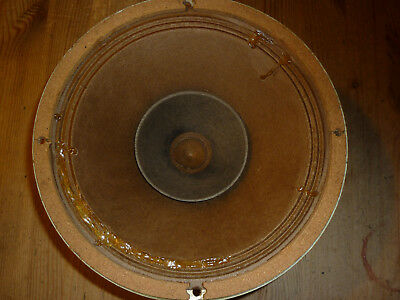 Philips AD9710 M01 single piece membrane damages working worldw.ship