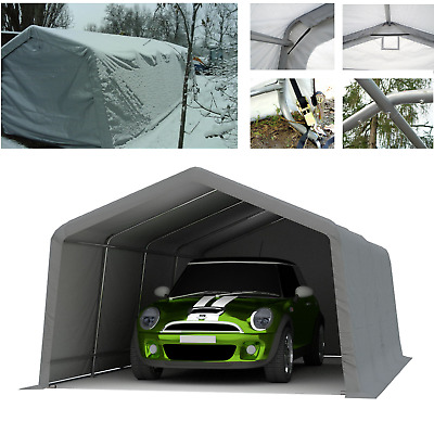 Tent Garage Carport Portable Garage