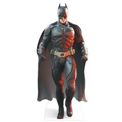 Batman Pappaufsteller (Stand Up) - Batman the Dark Knight (191 cm)
