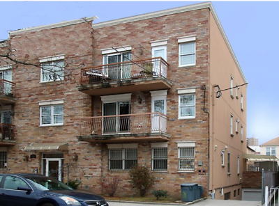 New York 1270 sqt 2 bd condo for sale close to shopping, train and school,etc