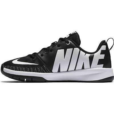 811a79f3f01bda NIKE TEAM HUSTLE D7 LOW Boys Shoes US size (YOUTH) 5.0 - FREE SHIPPING