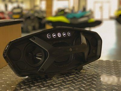 BRP Portable Audio System for Sea Doo Spark | 295100797
