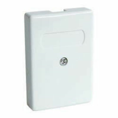 Commtel 41529410 Compact Telephone Junction Box