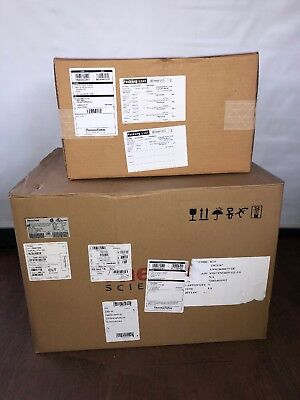 Thermo Scientific Sorvall™ ST 8 Centrifuge *NEW IN BOX* Rotor, Buckets, Adapters