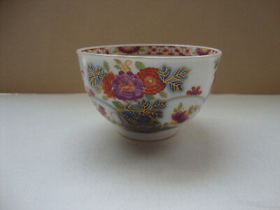 Antique Meissen Dresden German Chinese Japanese Oriental Porcelain Tea Cup Bowl