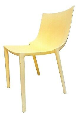 chair BO design philippe starck for dryad
