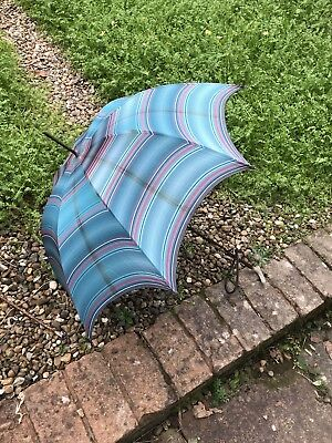 Vintage Umbrella made by Penguin, England
