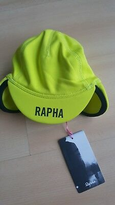 3e08af83b51 RAPHA A DAY in Hell Pro Team Arenberg Cycling Glasses not RCC Rare ...