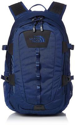 eec905e62 THE NORTH FACE Backpack Hot Shot CL Classic 21-30L NM71862 DL Blue w ...