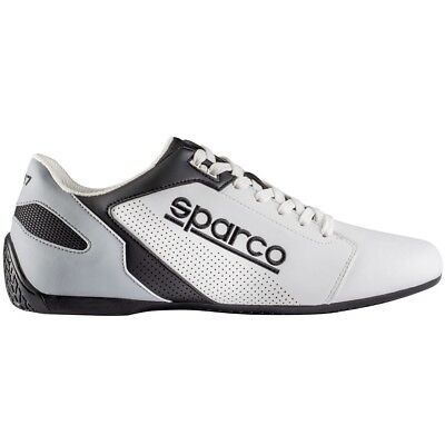 Racing Sparco SL-17 Shoes  - size 46
