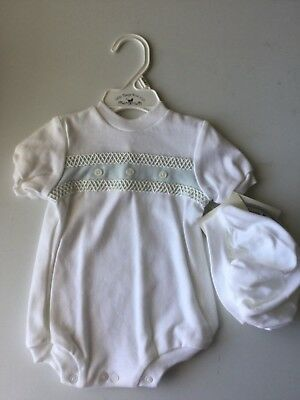 Little Things Mean a Lot..3 mos. Infant Clothing...New with Tags