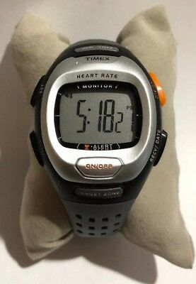 Timex heart rate monitor watch sku:#7911773 youtube.