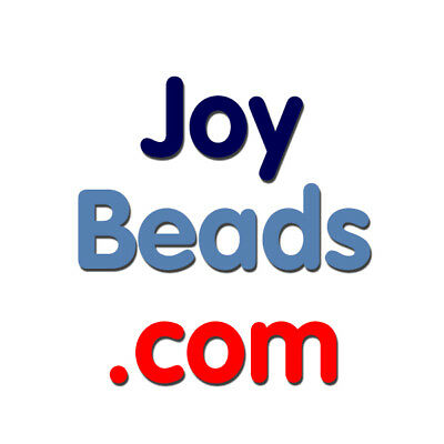 JoyBeads.com - Beads / Jewelry Domain Name, Reg 2005