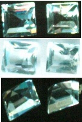 19thC Antique Topaz Ancient Greece Magic Gem Apollo Zeus Roman Emperor Augustus