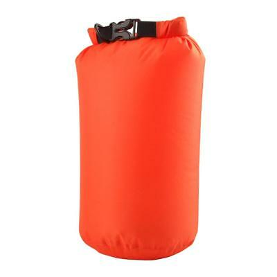 8L Outdoor Waterproof Canoe Swimming Camping Hikin Dry Bag Pouch1 SL#