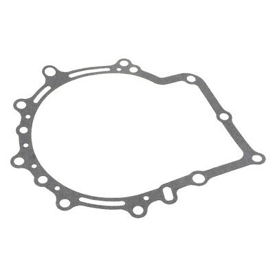 Gasket CVT Housing for CF500 Motorcycle Moped Go Karts Replacement Parts