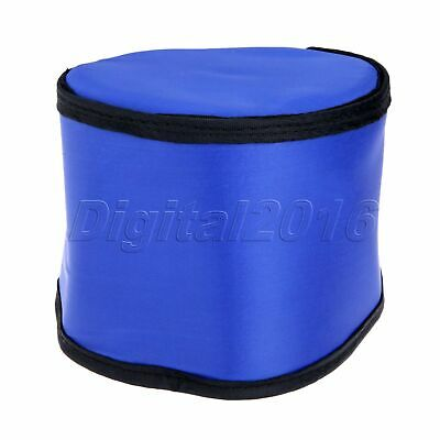 0.5mmpb X-Ray Protective Lead Cap Hat For X-Ray MRI CT Radiation Protection