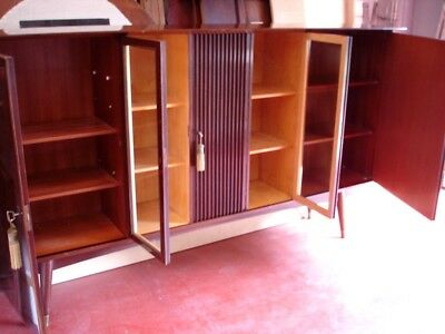 Dressoir  Art Deco  1926