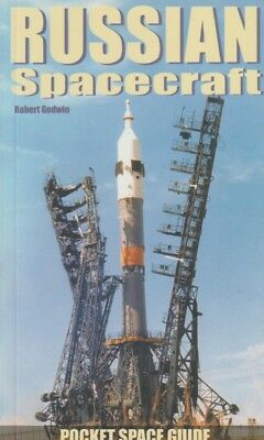 SOVIET RUSSIAN BOOK Spacecraft Designer S P  Korolev