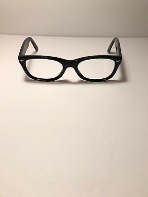 10f69e8705 RAY BAN RB 7062 5200 55  18 145 Sunglasses Frames -  27.99