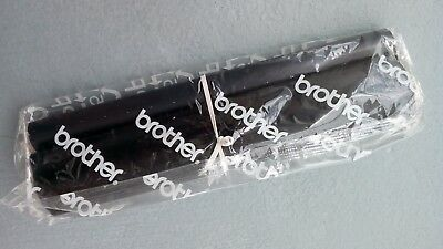 Brother Pc-302Rf Printing Cartridge Refill Roll Fax-750/760Series Mfc-925/970Mc