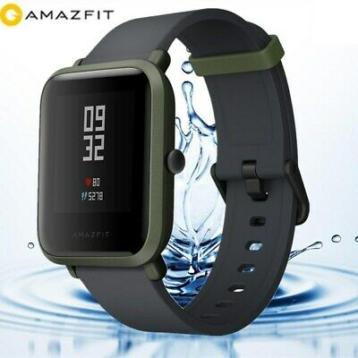Softbox Kit Eclairage Studio Photo 1250W Softbox Lumière Continue Toile de fond