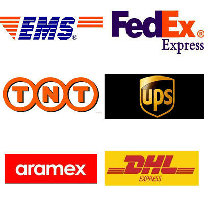 shipping service for international buyer
