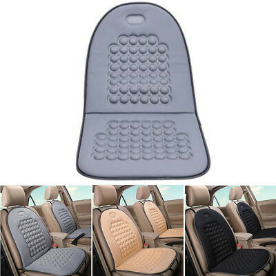 Cushion Decompression Car Therapy Comfortable Front Pad