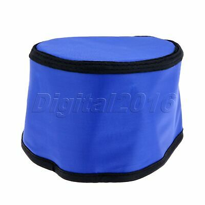 0.35mmpb X-Ray Protective Lead Cap Hat For X-Ray MRI CT Radiation Protection