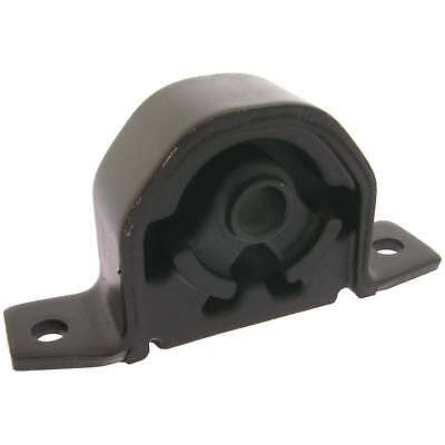 Right Engine Mount For Nissan Ad 1999-2004 Oem: 11210-6N000