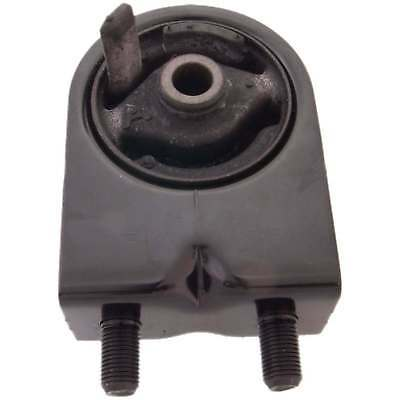 MZM-BJF Febest FRONT ENGINE MOUNT for MAZDA B25D-39-050A