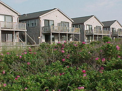 Cape Cod Provincetown,Ma 4/20/19-4/27/19 1 Week Spring Beach Rental Vacation