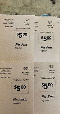 $37 In Similac Coupons Exp 1/30 & 2/13, Large Lot Of Luvs Diapers Size 1 & 2
