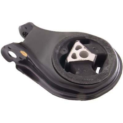 MZM-3RR1 Febest REAR ENGINE MOUNT for FORD 1404996