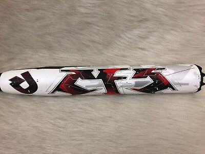2013 Demarini CF5 31/21 CFP13 Composite Fastpitch Softball Bat -10