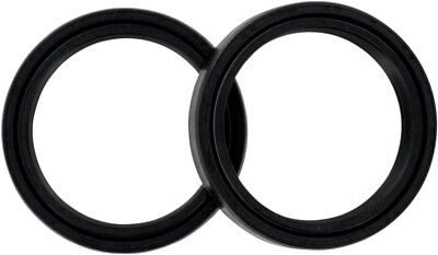 Parts Unlimited 0407-0149 Front Fork Seals 42mm x 54mm x 11mm