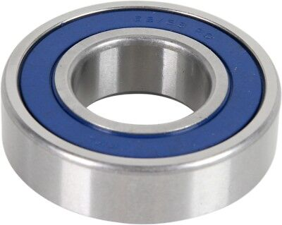 Parts Unlimited 0215-0401 Individual Wheel Bearing